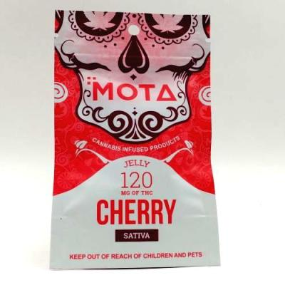 mota cherry jelly sativa e1509779567584 boost zjg3af
