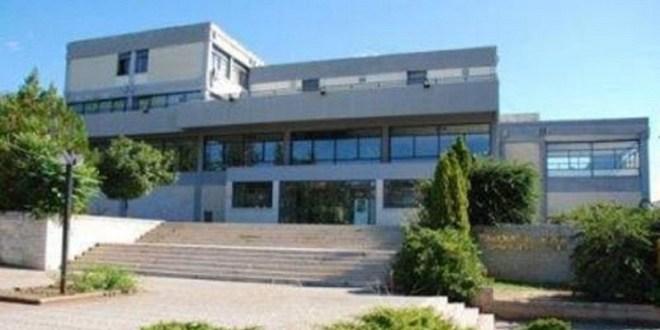Γιάννενα: Ξεκινούν σήμερα οι εγγραφές στα εκπαιδευτικά τμήματα του Πνευματικού Κέντρου Ιωαννίνων