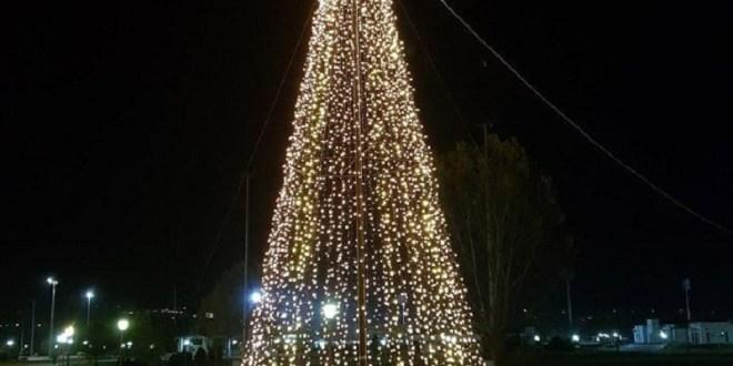Γιάννενα: Το ΠΕΑΚΙ έβαλε τα γιορτινά του