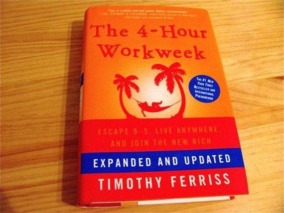 Buku Bisnis Pengusaha Sukses