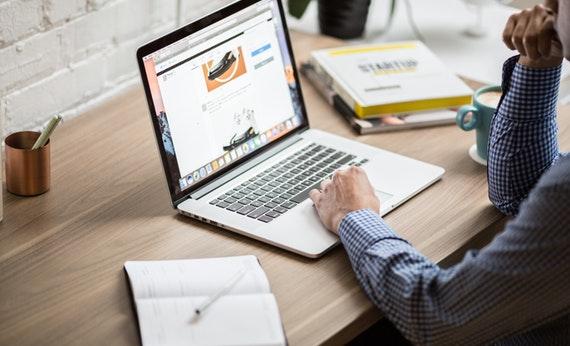 Jurusan Teknologi Informasi - Jurusan Kuliah Untuk yang Ingin Cepat Kaya