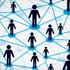 Обход ограничений peer-to-peer трафика