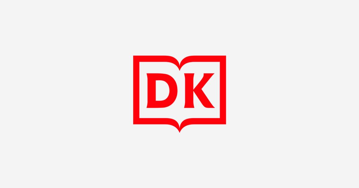 dk share 2020