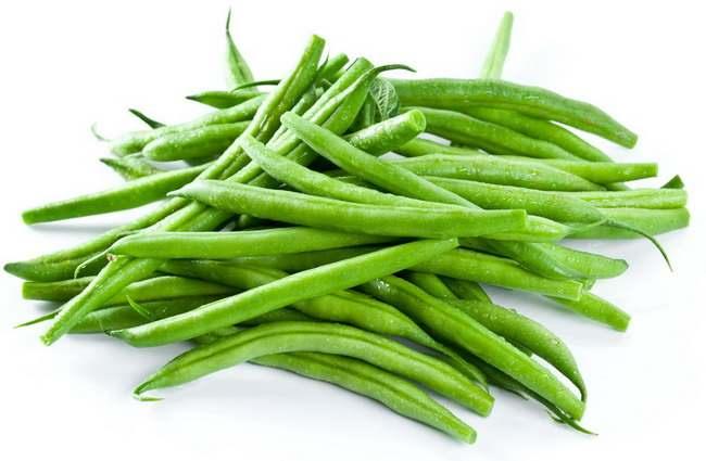 Hasil gambar untuk pengertian sayur buncis