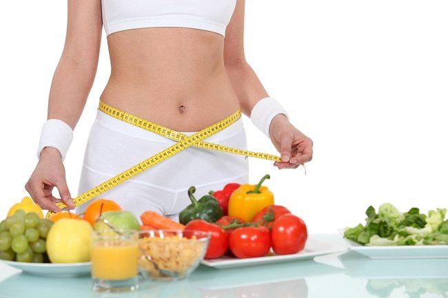 pilihan makanan untuk diet yang mengenyangkan - alodokter