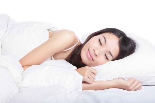 Hasil gambar untuk Tidur Nyenyak