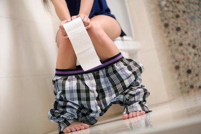 Membedakan Diare Akut Dan Diare Kronis Secara Gamblang Alodokter