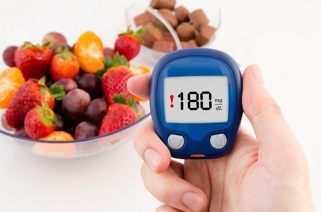 Hasil gambar untuk gula darah