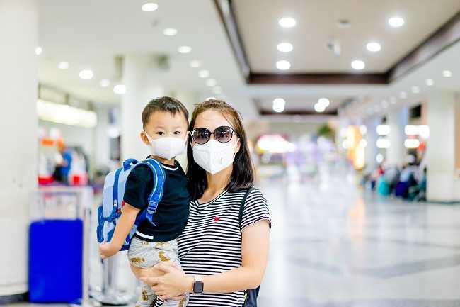 Tampak Mirip, Ketahui Beda Gejala Virus Corona dengan Flu Biasa - Alodokter