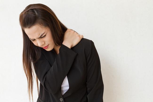 Kenali Gejala Sakit Jantung Pada Wanita Alodokter