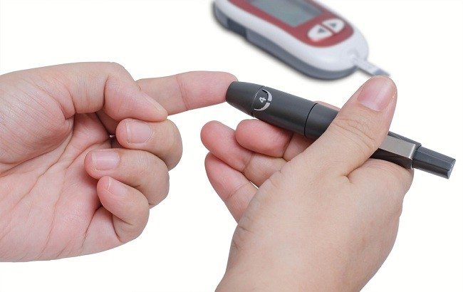 Kenali Gejala Gula Darah Tinggi Sebelum Terlambat Alodokter