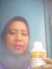 Obat Penghancur Benjolan di payudara