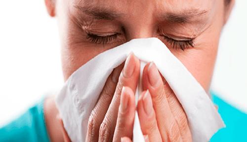 Obat Hidung Tersumbat Di Apotik