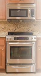 appliance repair inc minneapolis mn