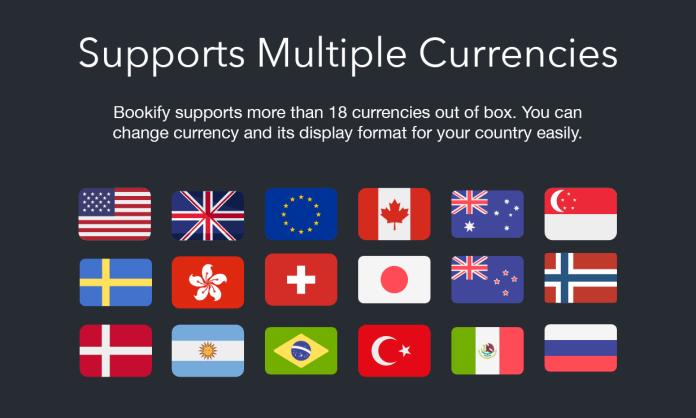 Bookify - Multipurpose Booking App - 6