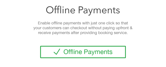 Bookify - Multipurpose Booking App - 4