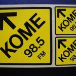 kome_pack