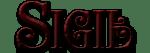 Sigil, a pretty awesome open source ePub editor