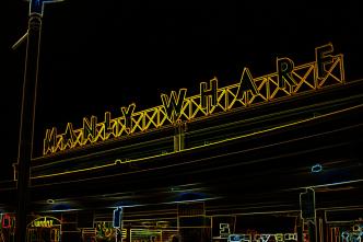 manly_wharf_simplify_pencil-hard-dark