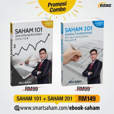combo-ebook-saham