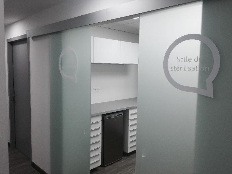 Centre Dentaire Allodent Salon De Provence Centre