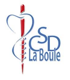 Dr Patrick BARSALOU Chirurgien Dentiste Rambouillet
