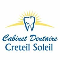cabinet dentaire creteil soleil