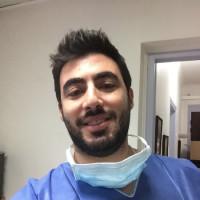 Dr Awtel HANNA BOUTROS Chirurgien Dentiste Paris 15E