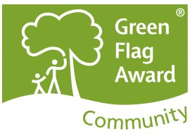 Green Flag Community Award