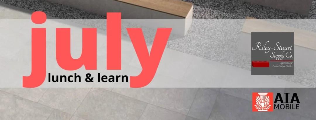 porcelain tile ansi and astm standards
