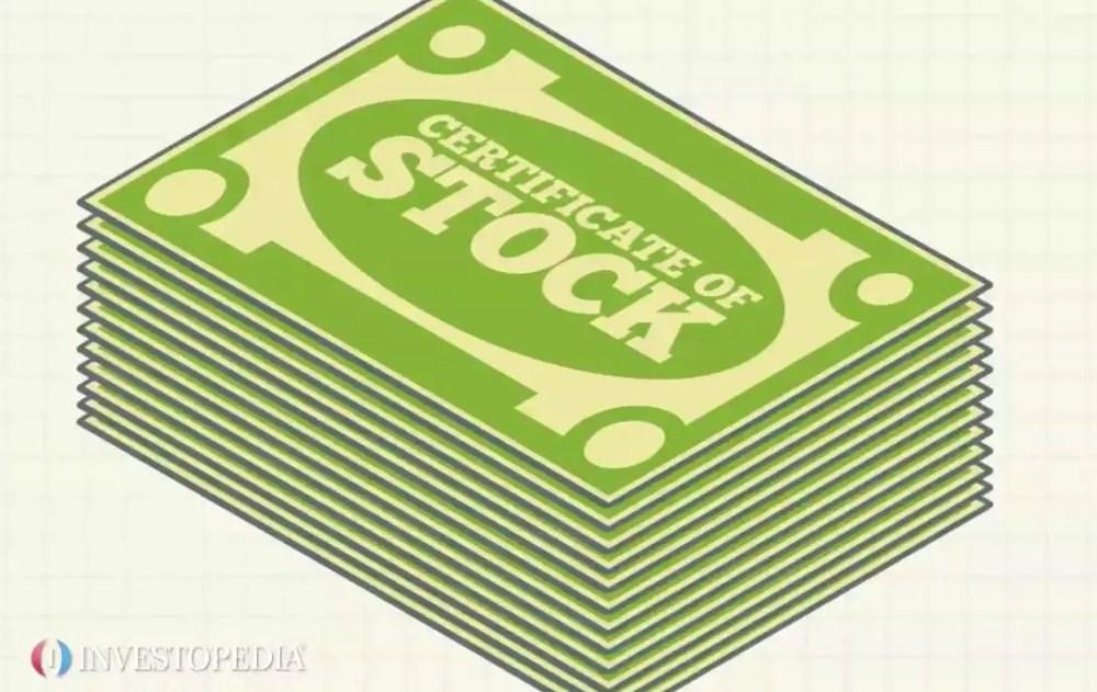 treasury_stock
