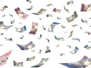 money-happiness