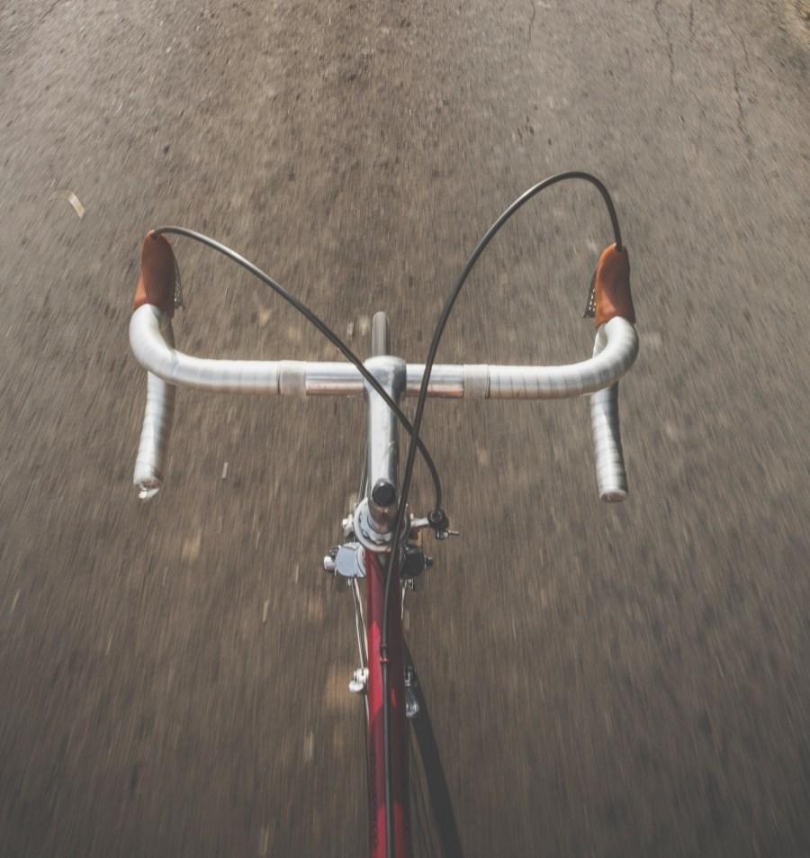 biking-May