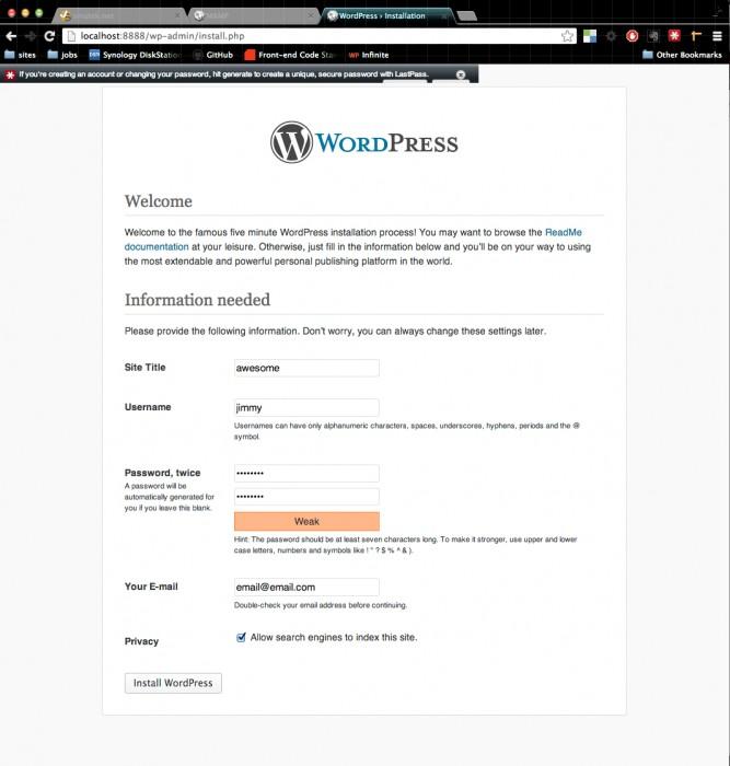 9_install_wordpress_4-667x700