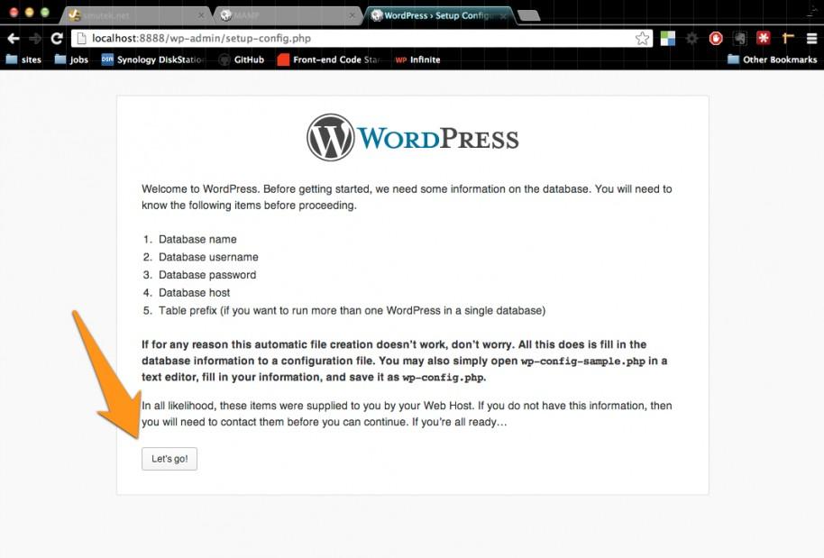 9_install_wordpress_2-914x619