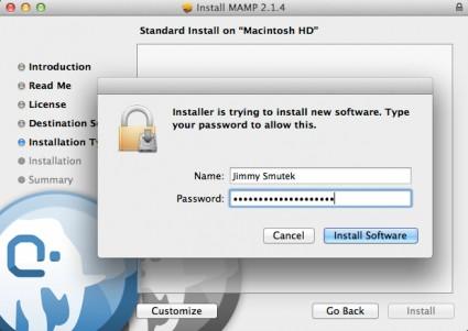 2_installMAMP_5-425x301