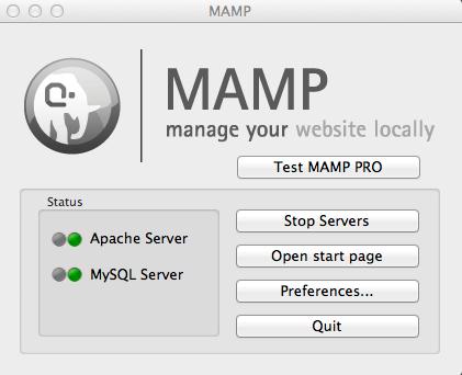 3_mamp_cp_2