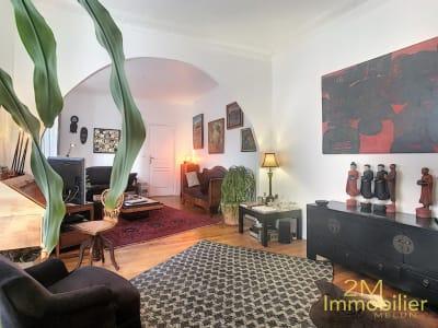 maison villa melun 77000