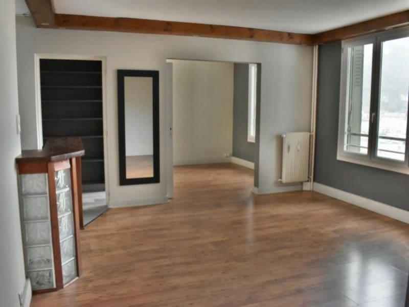 vente appartement 4 piece s a besancon 68 m avec 2 chambres a 139 000 euros alpha immobilier