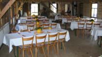 Haus Am See Ravensburg Ravensburg Hochzeitsportal24