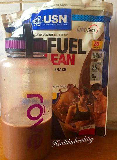 diet-fuel-ultralean