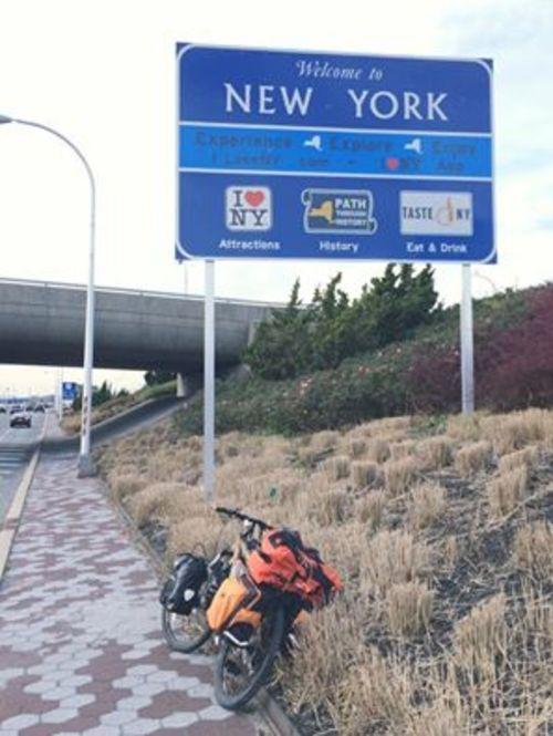 Yakuza Solo, Bamboo bicycle, Travel, world, Nagaland, guy, world, newyork,