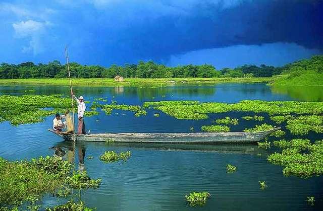 assam, north east india, beauty, travel, visit, unseen, trip, explore,