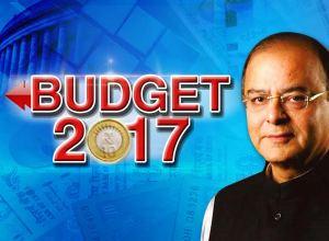 budget 2017, live, speech, updates,