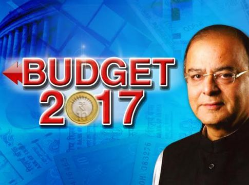 budget 2017, live, speech, updates,