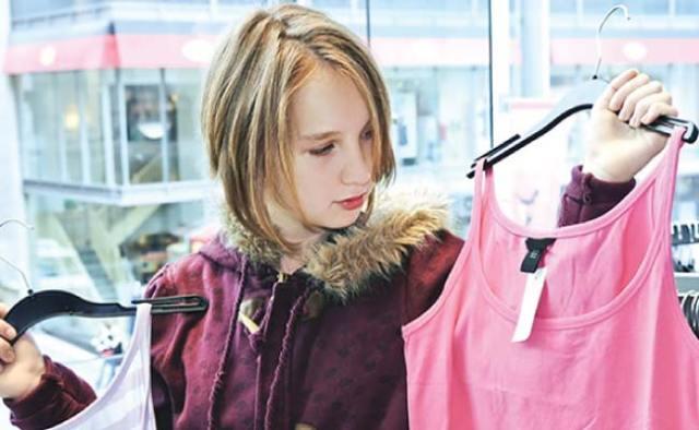shopping, woman, man, male, female, choice, reason, variety, dress,