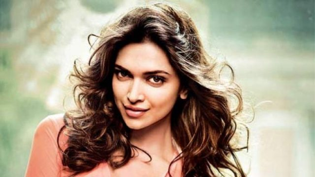 highest, pay, movie, actor, actress, money, bollywood, income, deepika, sharukh,