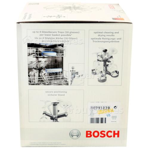 bosch neff siemens dishwasher smz5300