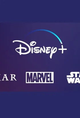 Disney + is launching a European original production with 10 new orders