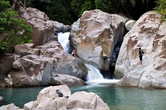 Lubuak Rantiang Destinasi Wisata di Sumatera Barat yxbhgc
